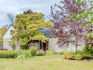 Maison à vendre à Gatineau (Aylmer), Outaouais, 1237, Chemin d'Aylmer, 14512150 - Centris.ca