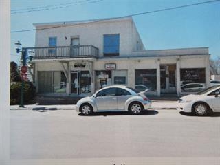 Bâtisse commerciale à vendre à Mont-Laurier, Laurentides, 393 - 403, Rue du Pont, 22776206 - Centris.ca