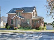House for sale in Saint-Paul-d'Abbotsford, Montérégie, 1130, Rue  Principale Est, 27305020 - Centris.ca