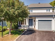 Maison à vendre à Le Vieux-Longueuil (Longueuil), Montérégie, 635, Rue des Alouettes, 21198580 - Centris.ca