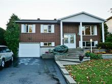 Maison à vendre à Saint-Bruno-de-Montarville, Montérégie, 71, Rue  Juliette-Béliveau, 16152762 - Centris.ca