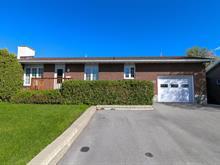 House for sale in Gatineau (Masson-Angers), Outaouais, 23, Rue de Kamouraska, 14890065 - Centris.ca