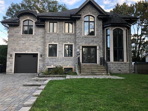 House for sale in Saint-Bruno-de-Montarville, Montérégie, 480, Rue  Cartier, 28835405 - Centris.ca