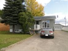 House for sale in Saguenay (Jonquière), Saguenay/Lac-Saint-Jean, 2697, Rue  Saint-Dominique, 28823136 - Centris.ca