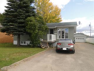Maison à vendre à Saguenay (Jonquière), Saguenay/Lac-Saint-Jean, 2697, Rue  Saint-Dominique, 28823136 - Centris.ca