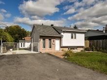 House for sale in Saint-Eustache, Laurentides, 211, Rue  Lauzon, 27957399 - Centris.ca