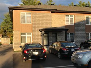 Maison en copropriété à vendre à Trois-Rivières, Mauricie, 1666, Rue  Léo-Ayotte, 16193505 - Centris.ca