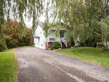 Maison à vendre à Saint-Rémi, Montérégie, 377, Rue  Saint-Paul, 15784158 - Centris.ca