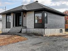 House for sale in Saint-Apollinaire, Chaudière-Appalaches, 15, Rue du Faucon, 13492422 - Centris.ca