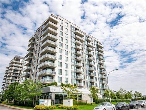 Condo for sale in Chomedey (Laval), Laval, 3635, Avenue  Jean-Béraud, apt. 402, 14995914 - Centris.ca