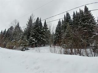 Lot for sale in Cookshire-Eaton, Estrie, Chemin du Bois-de-Tracy, 17296866 - Centris.ca