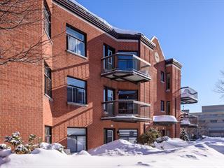 Condo for sale in Montréal (Rosemont/La Petite-Patrie), Montréal (Island), 3710, Rue  Marius-Dufresne, apt. 3, 21277889 - Centris.ca