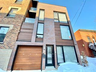 House for sale in Montréal (Le Plateau-Mont-Royal), Montréal (Island), 4881, Rue  De La Roche, 13578088 - Centris.ca