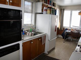 House for sale in Saint-Félix-de-Valois, Lanaudière, 51 - 55, Rang  Sainte-Marie, 25630224 - Centris.ca