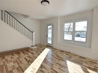 Duplex for sale in Rouyn-Noranda, Abitibi-Témiscamingue, 161 - 163, Avenue  Frédéric-Hébert, 17945107 - Centris.ca