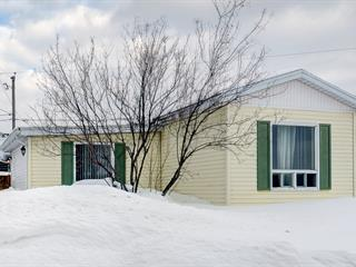 Mobile home for sale in Château-Richer, Capitale-Nationale, 7002, boulevard  Sainte-Anne, apt. 32, 9428098 - Centris.ca