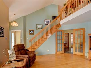 House for sale in Saint-Ambroise-de-Kildare, Lanaudière, 1190, 39e Avenue, 24879101 - Centris.ca