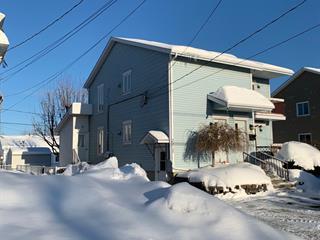 Triplex à vendre à Pointe-des-Cascades, Montérégie, 22A - 22C, Rue  Centrale, 22783014 - Centris.ca