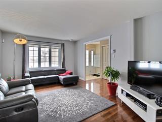 Maison à vendre à Québec (Charlesbourg), Capitale-Nationale, 8612, Avenue des Platanes, 15321692 - Centris.ca
