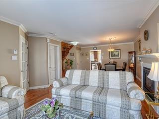 House for sale in Pointe-Claire, Montréal (Island), 148B, Avenue  Alston, 13035967 - Centris.ca