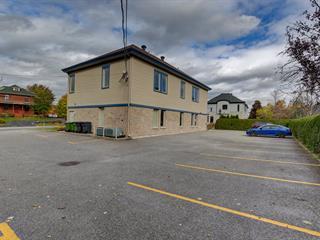Local commercial à louer à Boisbriand, Laurentides, 230, Chemin de la Grande-Côte, 20206542 - Centris.ca