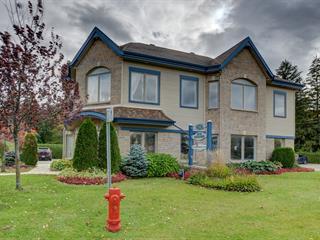 Commercial unit for rent in Boisbriand, Laurentides, 230, Chemin de la Grande-Côte, 20206542 - Centris.ca