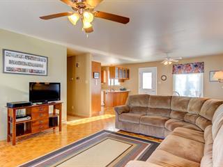 Maison à vendre à Shawinigan, Mauricie, 1275, Rue de Val-Mauricie, 22142163 - Centris.ca