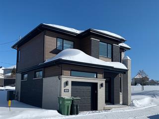 House for sale in Montréal (Pierrefonds-Roxboro), Montréal (Island), 17888, boulevard  Gouin Ouest, 23117746 - Centris.ca