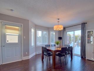 Maison à vendre à Gatineau (Gatineau), Outaouais, 46, Rue  Jean-Racine, 28920017 - Centris.ca