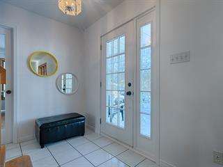 Maison à vendre à Mont-Saint-Hilaire, Montérégie, 496, Rue  Pierre-Germain, 24146235 - Centris.ca