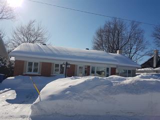House for sale in Québec (Sainte-Foy/Sillery/Cap-Rouge), Capitale-Nationale, 3380, Rue du Gaspareau, 9894771 - Centris.ca