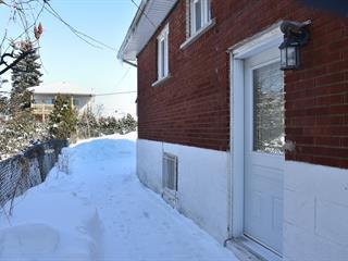 Maison à vendre à Longueuil (Le Vieux-Longueuil), Montérégie, 1347, Rue  Brébeuf, 16624107 - Centris.ca