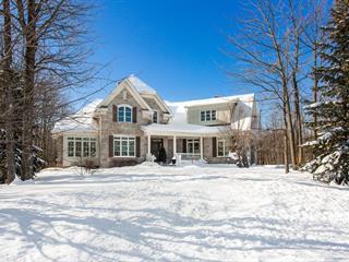 Maison à vendre à Boucherville, Montérégie, 1300, Rue des Acacias, 28988449 - Centris.ca