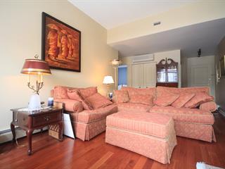 Condo / Apartment for rent in Montréal (Ville-Marie), Montréal (Island), 925, boulevard  René-Lévesque Est, apt. 707, 17680038 - Centris.ca