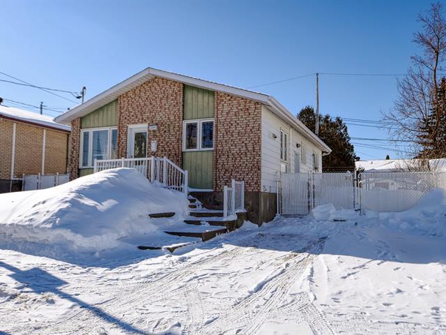 Maison à vendre à Montréal (Rivière-des-Prairies/Pointe-aux-Trembles), Montréal (Île), 12450, 55e Avenue (P.-a.-T.), 16537082 - Centris.ca