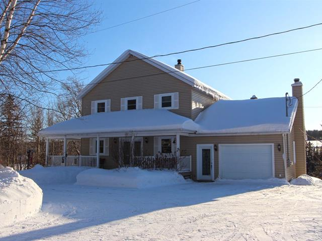 House for sale in Sainte-Claire, Chaudière-Appalaches, 342, Route  Bégin, 9431178 - Centris.ca