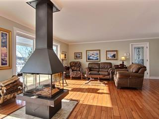 Maison à vendre à Sainte-Claire, Chaudière-Appalaches, 342, Route  Bégin, 9431178 - Centris.ca