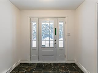 Maison à vendre à Val-Morin, Laurentides, 6767, Chemin des Boisés-Champêtres, 16653167 - Centris.ca