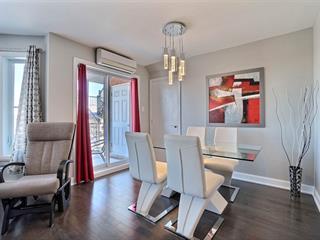 Condo for sale in Brossard, Montérégie, 6205, boulevard  Chevrier, apt. 5, 28513110 - Centris.ca