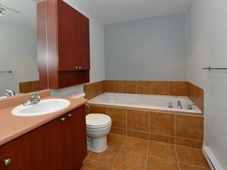 Condo / Appartement à louer à Montréal (Mercier/Hochelaga-Maisonneuve), Montréal (Île), 4733, Rue  Ontario Est, app. 201, 28145085 - Centris.ca