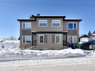 Maison à vendre à Québec (Beauport), Capitale-Nationale, 320, Avenue  Simon-Bolivar, 9196398 - Centris.ca
