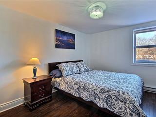 Condo / Appartement à louer à Montréal (Le Sud-Ouest), Montréal (Île), 3786, Rue  Workman, 23305671 - Centris.ca