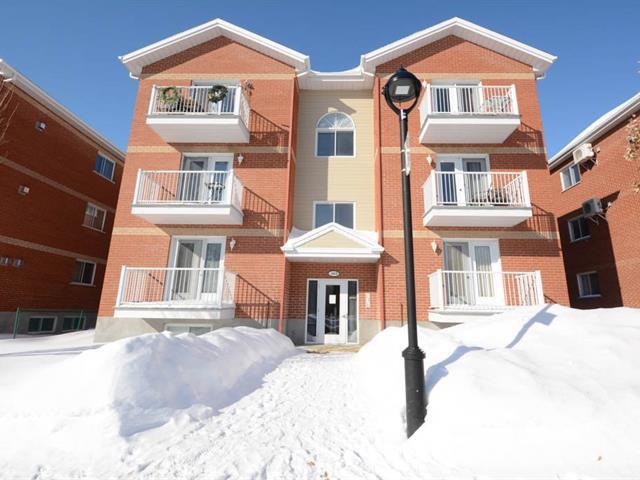Condo à vendre à Montréal (Rivière-des-Prairies/Pointe-aux-Trembles), Montréal (Île), 14815, Rue  Sherbrooke Est, app. 5, 22603266 - Centris.ca