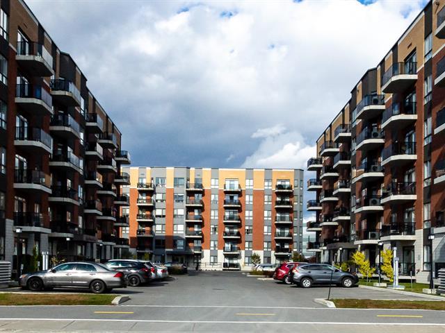 Condo à vendre à Vaudreuil-Dorion, Montérégie, 7, Rue  Édouard-Lalonde, app. 307, 25550158 - Centris.ca
