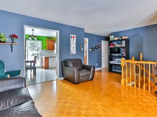 House for sale in Saint-Basile-le-Grand, Montérégie, 60, Rue de Longueuil, 13964673 - Centris.ca