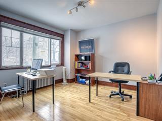 Quadruplex for sale in Laval (Saint-Vincent-de-Paul), Laval, 5374 - 5378, boulevard  Lévesque Est, 12262073 - Centris.ca