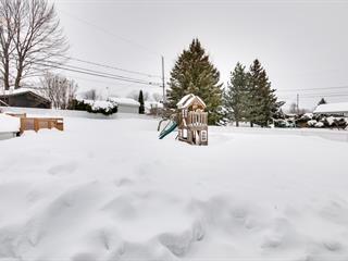 Maison à vendre à Trois-Rivières, Mauricie, 5580, Rue  Gadbois, 21920715 - Centris.ca