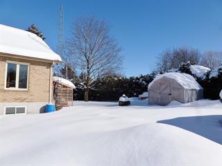 House for sale in Granby, Montérégie, 39, Rue de Montmagny, 10846716 - Centris.ca