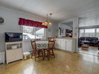 Mobile home for sale in L'Assomption, Lanaudière, 1530, Rue des Muguets, 14246580 - Centris.ca