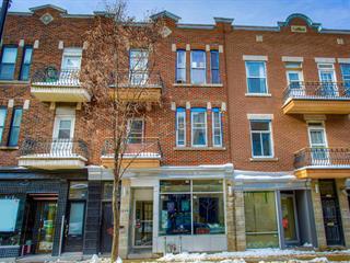 Duplex à vendre à Montréal (Le Plateau-Mont-Royal), Montréal (Île), 2227 - 2229, Avenue du Mont-Royal Est, 27646208 - Centris.ca